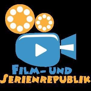 Film Und Serienrepublik Alles Rund Um Film Und Tv In Deutschland